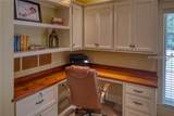 1 Griffin Circle - Photo 29