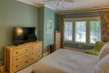 1 Griffin Circle - Photo 34