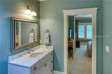 1 Griffin Circle - Photo 35