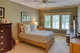 1 Griffin Circle - Photo 37