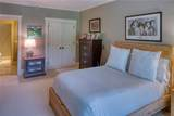 1 Griffin Circle - Photo 38