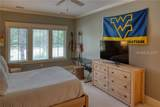 1 Griffin Circle - Photo 39