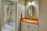 1 Griffin Circle - Photo 40