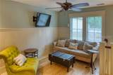1 Griffin Circle - Photo 41
