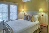 1 Griffin Circle - Photo 45