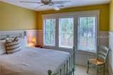 1 Griffin Circle - Photo 48