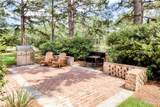1 Griffin Circle - Photo 49