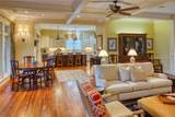 1 Griffin Circle - Photo 8