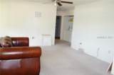5 Old South Court - Photo 13