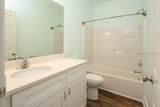 141 Heritage Place Drive - Photo 14