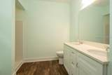 141 Heritage Place Drive - Photo 19