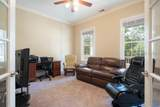 43 Wicklow Dr - Photo 10