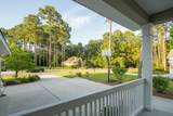 43 Wicklow Dr - Photo 40