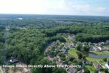 43 Wicklow Dr - Photo 45