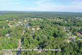 43 Wicklow Dr - Photo 47