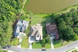 43 Wicklow Dr - Photo 48