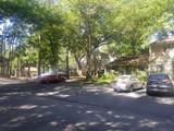 96 Mathews Drive - Photo 2
