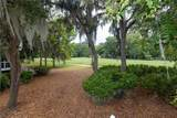 32 Plantation Homes Drive - Photo 39