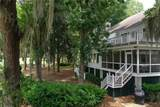 32 Plantation Homes Drive - Photo 42