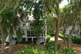 32 Plantation Homes Drive - Photo 43