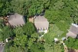 32 Plantation Homes Drive - Photo 45