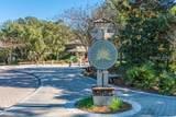 10 Forest Beach Drive - Photo 42