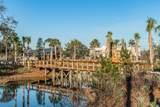 10 Forest Beach Drive - Photo 46