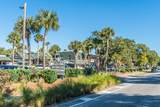 10 Forest Beach Drive - Photo 48