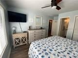 239 Beach City Road - Photo 12