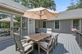 68 Governors Road - Photo 22