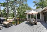 68 Governors Road - Photo 24