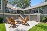 68 Governors Road - Photo 25