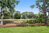 68 Governors Road - Photo 26