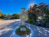 11 Tanglewood Drive - Photo 31