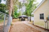 5 Eagle Trace Court - Photo 31
