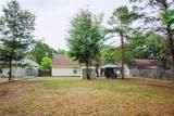 5 Eagle Trace Court - Photo 35