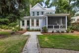 106 Thoms Creek Street - Photo 47