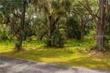 33 Cedar Cove Lane - Photo 15