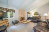 10 Whistling Swan Road - Photo 10