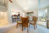 10 Whistling Swan Road - Photo 11