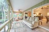10 Whistling Swan Road - Photo 16
