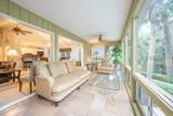 10 Whistling Swan Road - Photo 17