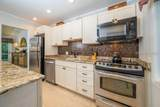 10 Whistling Swan Road - Photo 19