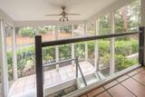 10 Whistling Swan Road - Photo 21