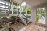 10 Whistling Swan Road - Photo 23