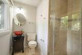 10 Whistling Swan Road - Photo 28