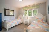 10 Whistling Swan Road - Photo 33