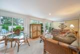 10 Whistling Swan Road - Photo 37