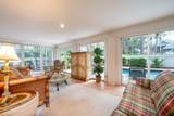 10 Whistling Swan Road - Photo 38