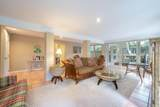 10 Whistling Swan Road - Photo 39
